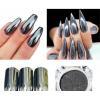 ВТИРКИ для дизайну на нігтях
