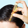 Ампули, лосьйони, масла для волосся