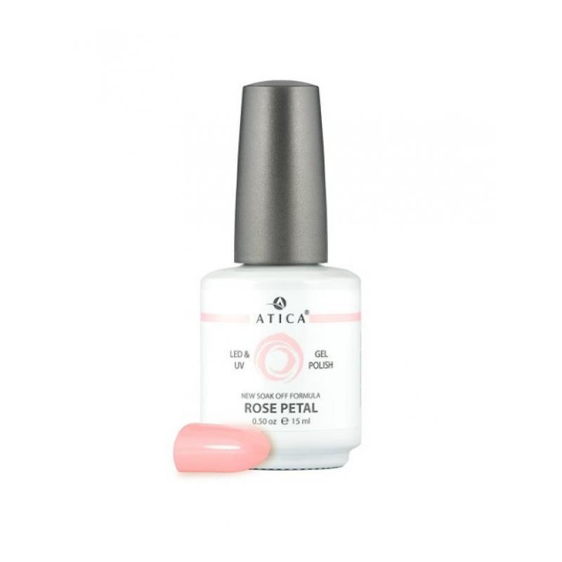 GPM039 Rose Petal 7.5 ml Atica