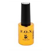 FOX Base Power 12мл.
