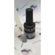 Oxxi Гель лак №251, 10 мл