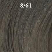 Estel 8/61 Крем-фарба Essex 60ml