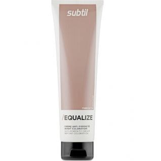 Засіб для вирівнювання пористості волосся 200 мл Subtil Equalize