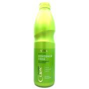 Estel CUREX CLASSIC Шампунь 1000 мл ежедн.д. всіх типів волосся, _CU1000/S8
