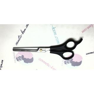 Ножиці Mertz 358/6,5