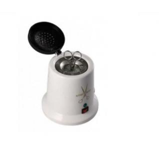 Стерилізатор кульковий, оригінал. Металевий корпус