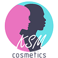 ksm-cosmetics.com.ua