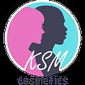 ksm-cosmetics.com.ua